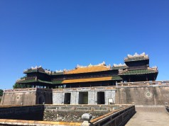 Chinese-influenced architecture