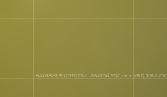 Натяжные потолки Искра Кривой Рог фото