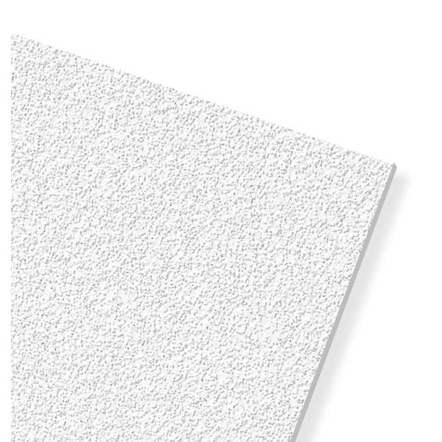 Плита потолочная файнстратос