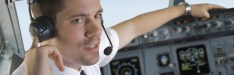 AviationHeadsets_CCA_Headline[2]