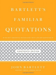 bartletts_quotations_book_cover