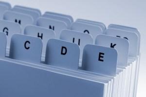 lettered_index_cards