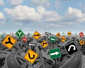 confusing_roads_jumble