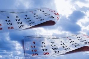 floating_calendar