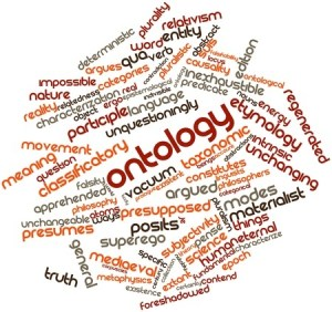 ontology_word_cloud