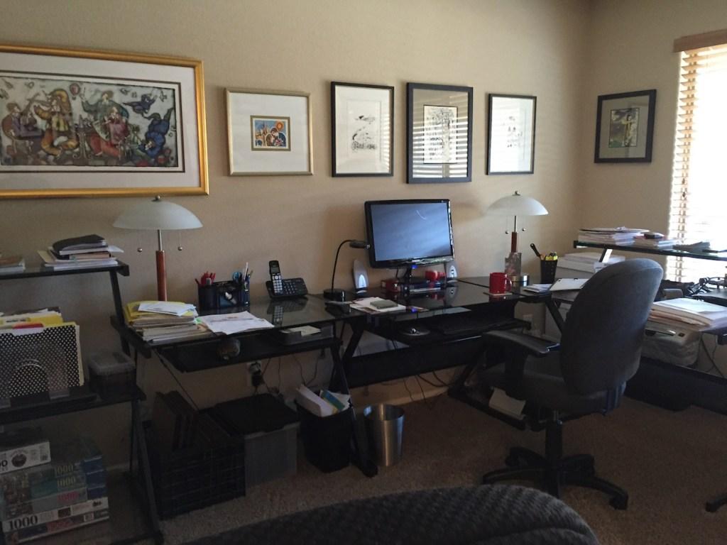office_photo_jperlman_2016