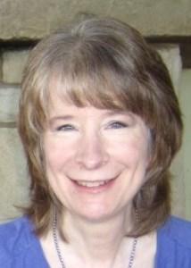 PI Associate Interview: Angela Howard