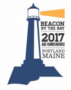 Join Us at the ASI Conference