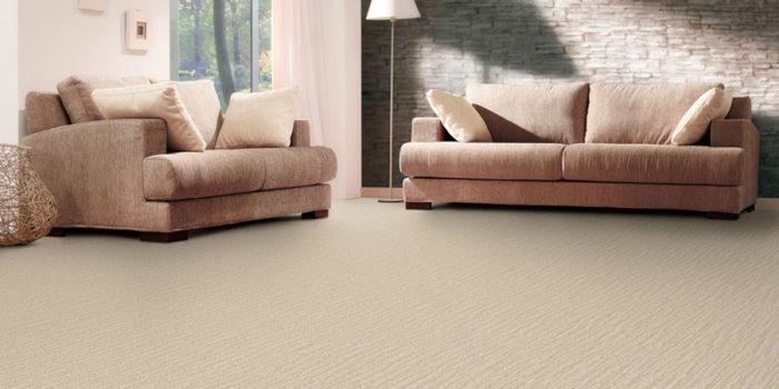 Floor Remodeling Hardwood Tile Carpet In Falls Church
