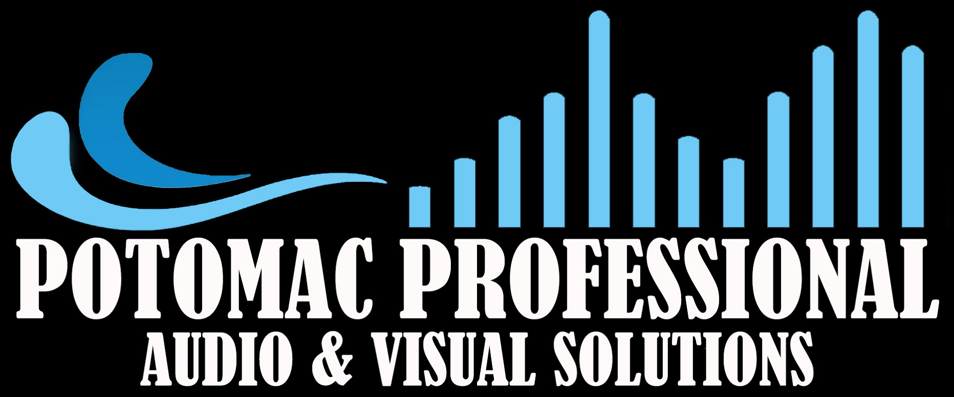 Potomac Professional Audio & Visual Solutions