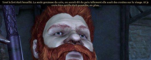 Dragon Age Oghren