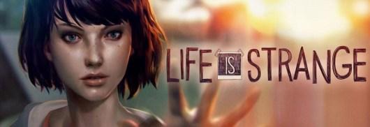 LifeIsStrange Banner