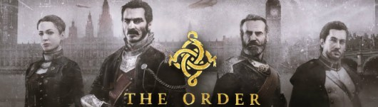 The-Order-1886-Banner