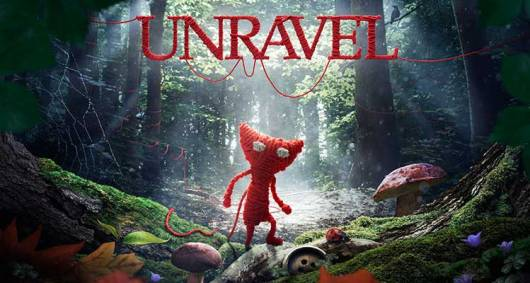 unravel-banner