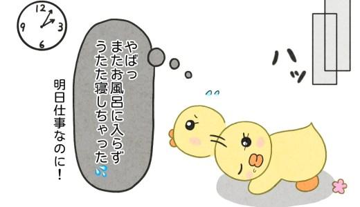 え!ぱっちゃんなの…!??【霊感ゼロの私に届いた愛犬からのメッセージ②】