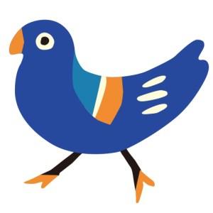potoreto_bird