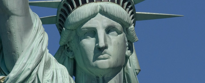 statue-of-liberty-lady-