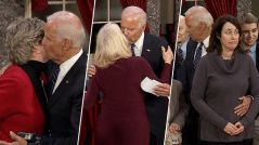 Screenshot_2020-05-24 inappropcrate touching joe biden at DuckDuckGo(3)