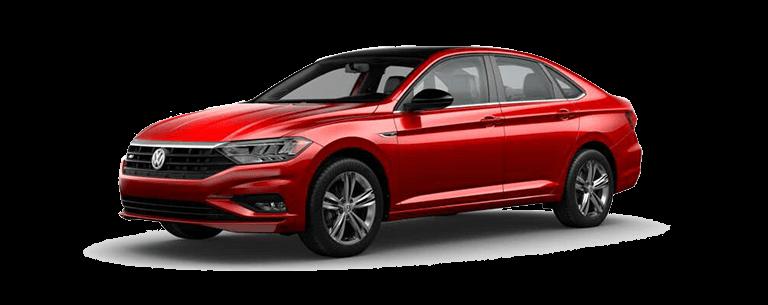 2019 volkswagen jetta trim level