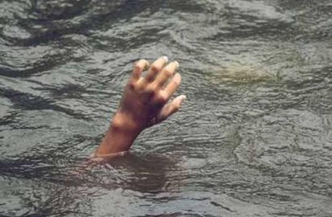 Kelelahan Berenang di Sungai, Pelajar SMA Rohul Hanyut
