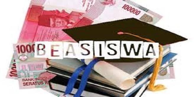 Berminat? Beasiswa Unggulan Kemendikbud Dibuka Sampai 9 Agustus