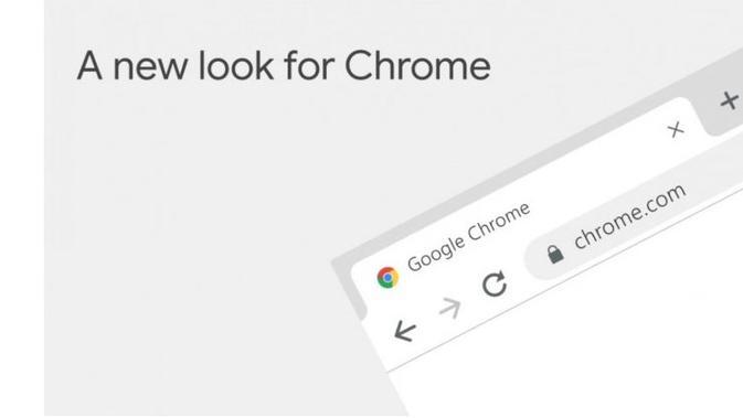 Google Chrome Update Versi 87, Fitur Performa Terbaru, Ini Penjelasaannya