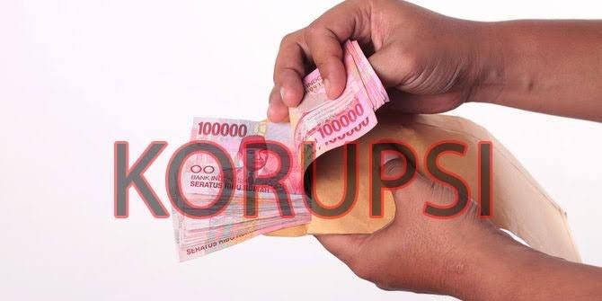 Sekretaris Disparbud Pekanbaru Diperiksa Atas Dugaan Korupsi Kasbon Rp114 Miliar di Pemkab Inhu