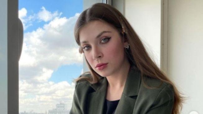 Heboh Video Pornografi di Bali, Model Rusia Diburu Imigrasi