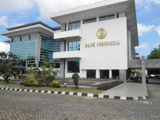 BI Riau Jamin Ketersediaan Uang Tunai Selama Ramadan dan Idul Fitri