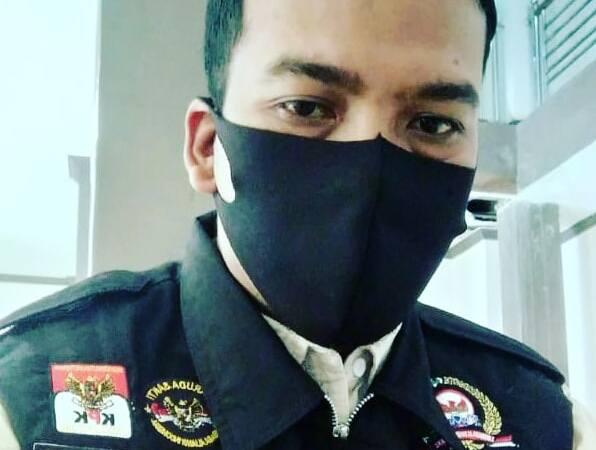 PerwakilanLAI Nagan Raya Dorong Kejati Aceh Usut Tuntas Dugaan Korupsi Replanting