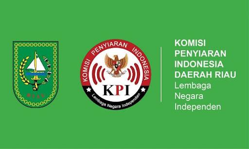Hasil Pengumuman Lulus Ujian CAT Calon Anggota KPID Provinsi Riau, Berikut Daftar Nama Peserta