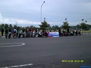 DSCF0097