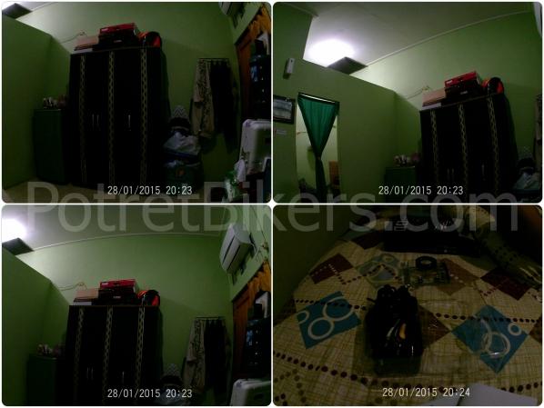 PTDC0001_Fotor_Collage_Fotor