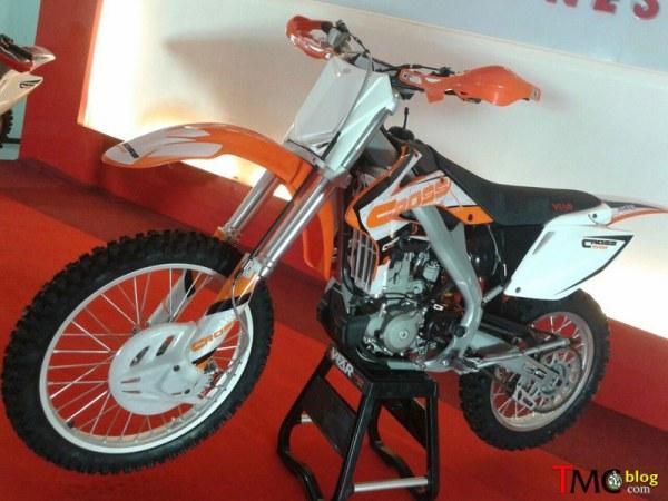 Viar-cross-x250-se-004