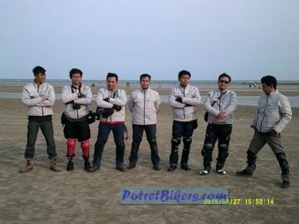 DSCF0074
