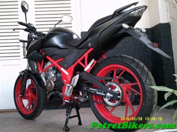 DSCF0070