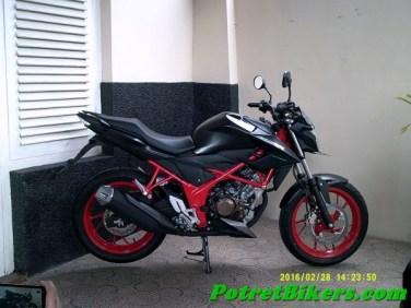 DSCF0087