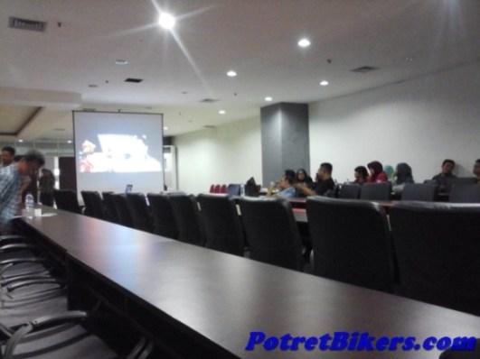 City Tour Surabaya 2016