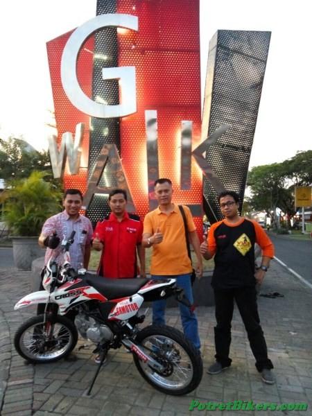 IMG-20160812-WA0013