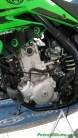 Engine Supermoto 250cc