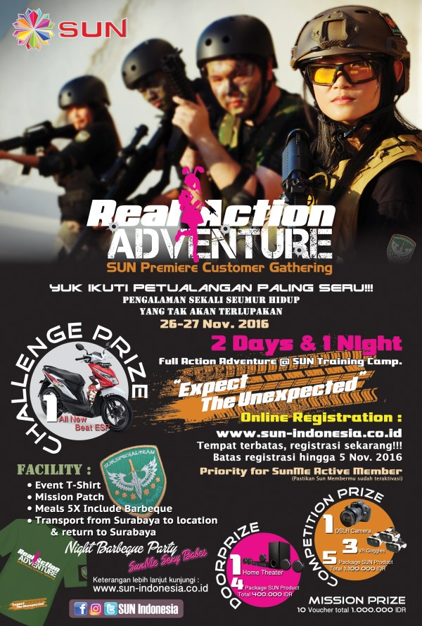 real-action-adventure-sun-premiere-customer-gathering-1-600-x-890