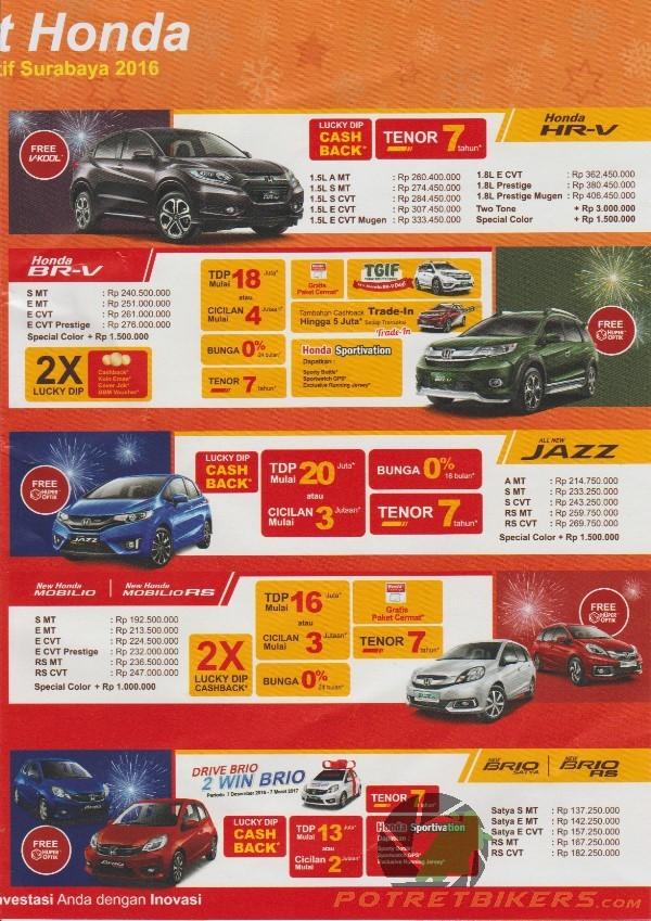 harga-mobil-honda-terbaru-3