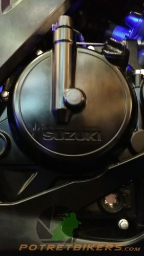 suzuki-gsx-r-150-22