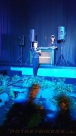 Launching Kawasaki Versys-X 250 Surabaya 2017 (3)