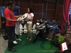 Vario Romantic Valentine Day - 2017 (13)