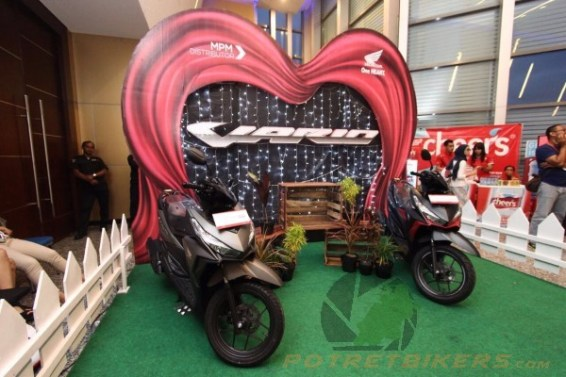 Vario Romantic Valentine Day - 2017 (7)