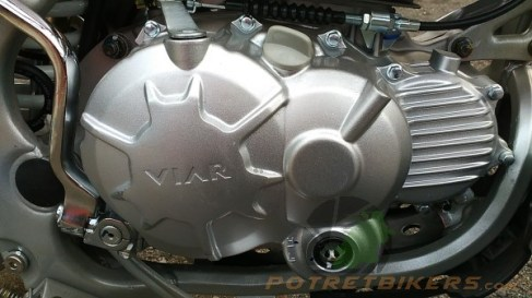 Viar Cross X 200 ES (8)