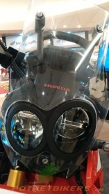 Honda CRF 250 Rally (10)