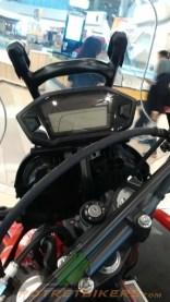 Honda CRF 250 Rally (20)