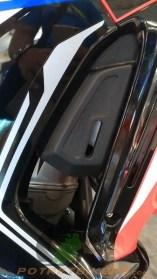 Honda CRF 250 Rally (22)